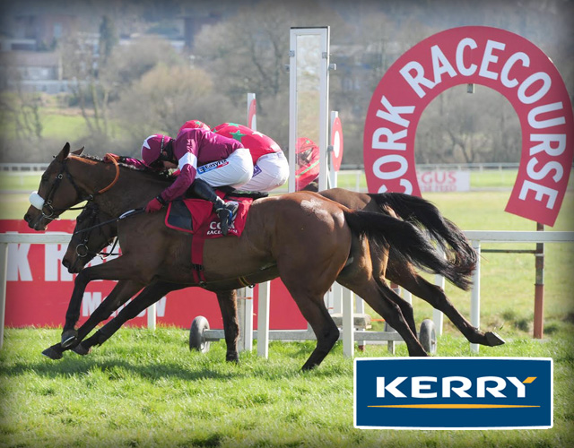 The Kerry Group Raceday